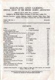 Volume 8 No 3 Jun 1957.pdf - Lakes Gliding Club - Page 3