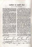 Volume 8 No 3 Jun 1957.pdf - Lakes Gliding Club - Page 4
