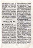 Volume 8 No 3 Jun 1957.pdf - Lakes Gliding Club - Page 5