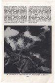 Volume 8 No 3 Jun 1957.pdf - Lakes Gliding Club - Page 7