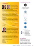 Plastic Surgery - Association of Plastic and Reconstructive Surgeons ... - Page 5
