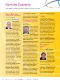 Plastic Surgery - Association of Plastic and Reconstructive Surgeons ... - Page 6
