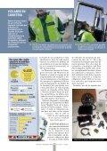 Acompañamos a la Guardia Civil en un control rutinario de ... - Page 2