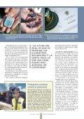 Acompañamos a la Guardia Civil en un control rutinario de ... - Page 5