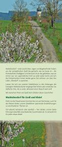 PDF 1,5 MB - Touristik Marktoberdorf - Seite 2