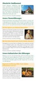 PDF 1,5 MB - Touristik Marktoberdorf - Seite 3