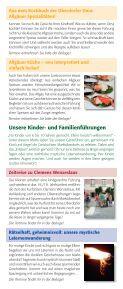 PDF 1,5 MB - Touristik Marktoberdorf - Seite 4