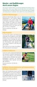 PDF 1,5 MB - Touristik Marktoberdorf - Seite 5