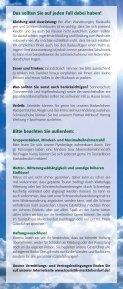 PDF 1,5 MB - Touristik Marktoberdorf - Seite 6
