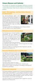 PDF 1,5 MB - Touristik Marktoberdorf - Seite 7