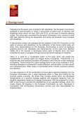 Proposal for a European Pact on Disability - CFHE - Page 4