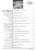 Leggi tutto... - Ordine dei Geologi del Lazio - Page 4