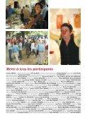 Territoires ruraux : comment débattre des sujets qui fâchent - Page 2