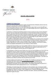 FR 2010 Laroze Fiche millésime2.pdf
