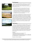 Lake Weeks - Hillsborough County & City of Tampa Water Atlas - Page 3