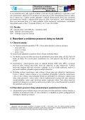 1/2013 Rozvržení a evidence pracovní doby - Page 2