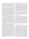 Teachers' talk on students' writing: Negotiating students' texts in ... - Page 3