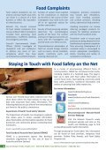 It's your food - issue 1, 2012 - City of Monash - Page 4