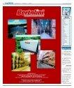 Edição 37 download da revista completa - Logweb - Page 2