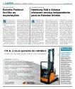 Edição 37 download da revista completa - Logweb - Page 4