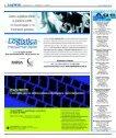 Edição 37 download da revista completa - Logweb - Page 6