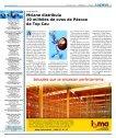 Edição 37 download da revista completa - Logweb - Page 7