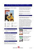 1st Edition - McGraw-Hill Education Australia & New Zealand - Page 4