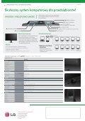 LG Electronics - terminale serii E - Page 2