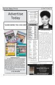 Community - Harlem News Group - Page 3
