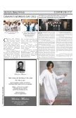 Community - Harlem News Group - Page 4