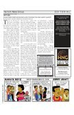 Community - Harlem News Group - Page 6