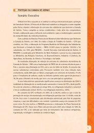 0111 - Relatório 1990 2005.pdf - UNIPAC Bom Despacho