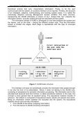 Individually Adaptive Learning Management System Project - Ecet - Page 2