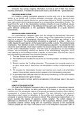Individually Adaptive Learning Management System Project - Ecet - Page 3