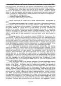 Individually Adaptive Learning Management System Project - Ecet - Page 4
