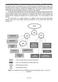Individually Adaptive Learning Management System Project - Ecet - Page 5