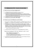 Guías y examenes de las pruebas de acceso a la universidad curso ... - Page 3