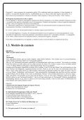 Guías y examenes de las pruebas de acceso a la universidad curso ... - Page 6