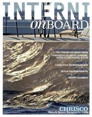 44-interni-onboard_november2009.pdf