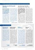 Firemní zpravodaj (ke stažení v pdf) číslo 52/Září2012 - HYUNDAI ... - Page 2