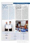 Firemní zpravodaj (ke stažení v pdf) číslo 52/Září2012 - HYUNDAI ... - Page 3