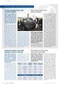 Firemní zpravodaj (ke stažení v pdf) číslo 52/Září2012 - HYUNDAI ... - Page 6