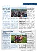 Firemní zpravodaj (ke stažení v pdf) číslo 52/Září2012 - HYUNDAI ... - Page 7