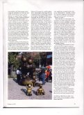 Sculpture Magazine April 2005 - Tom Otterness - Page 5