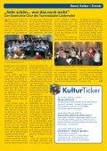 März 2009 - Page 2