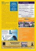 März 2009 - Page 3