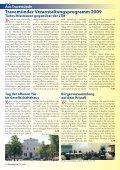 März 2009 - Page 4