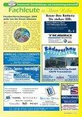 März 2009 - Page 5