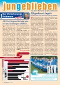März 2009 - Page 6