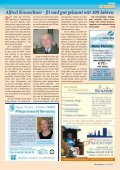 März 2009 - Page 7